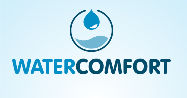 Watercomfort