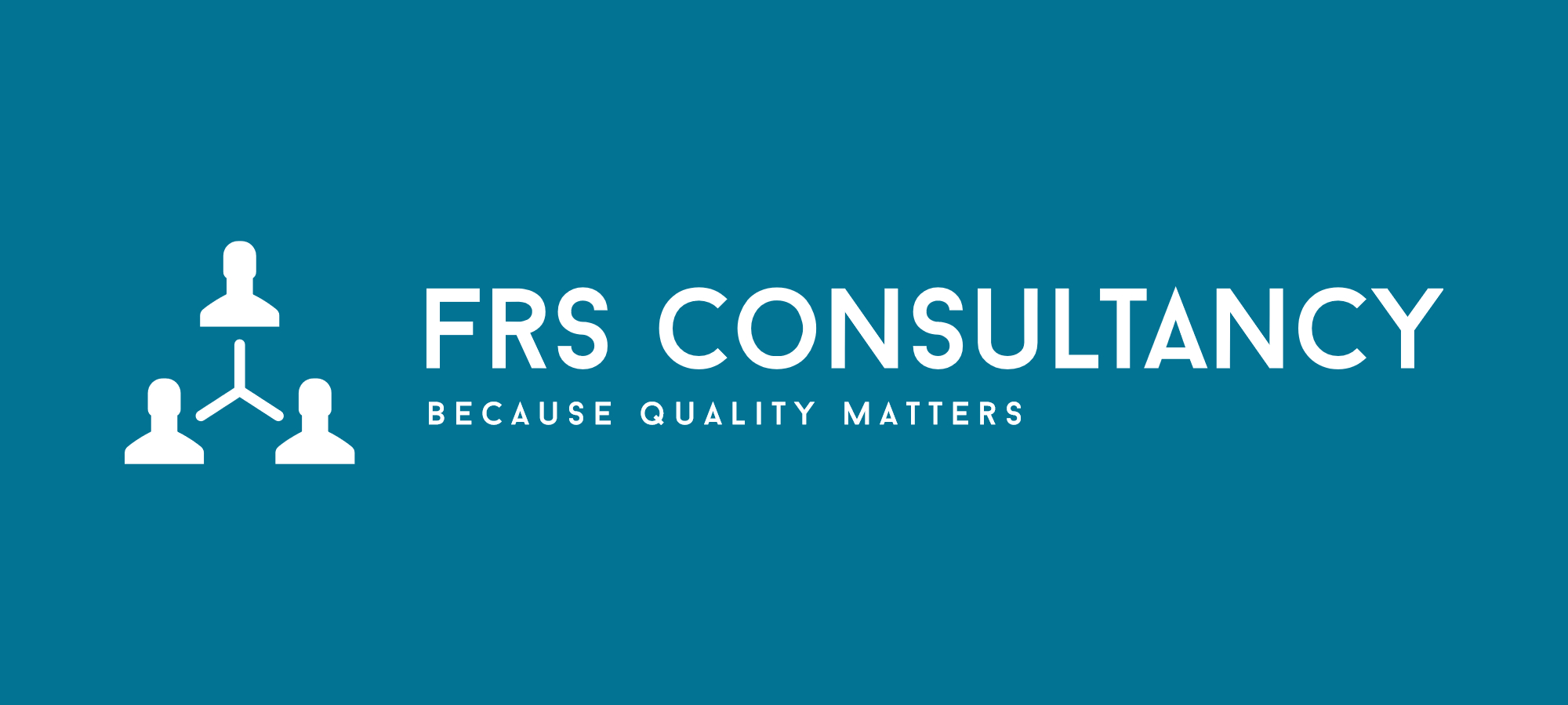 FRS Consultancy