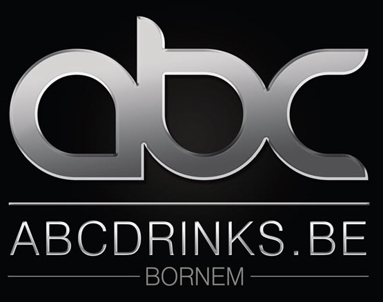 ABCDrinks