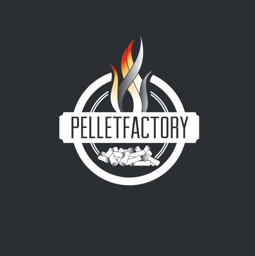 The Pelletfactory WIT